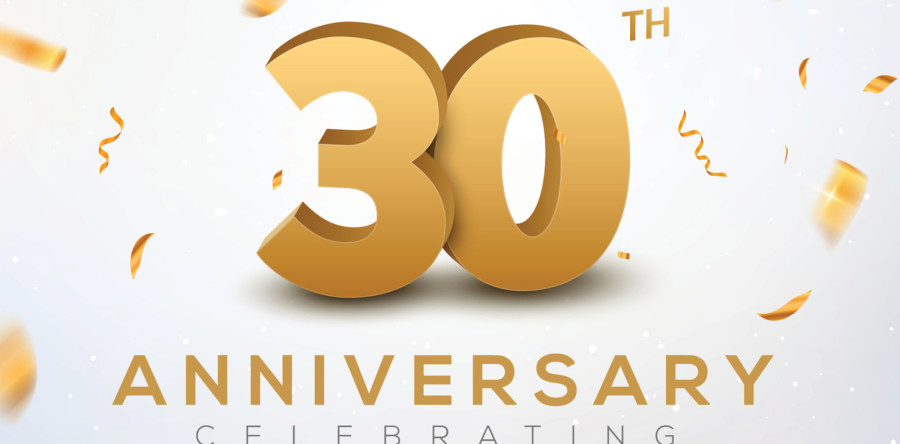 The Power Of Orthodontics 30th Anniversary Event Fully Booked